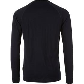Pally'Hi Classic Peak Logo Bluzka z długim rękawem Mężczyźni, bluek